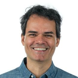 Pedro D Incao